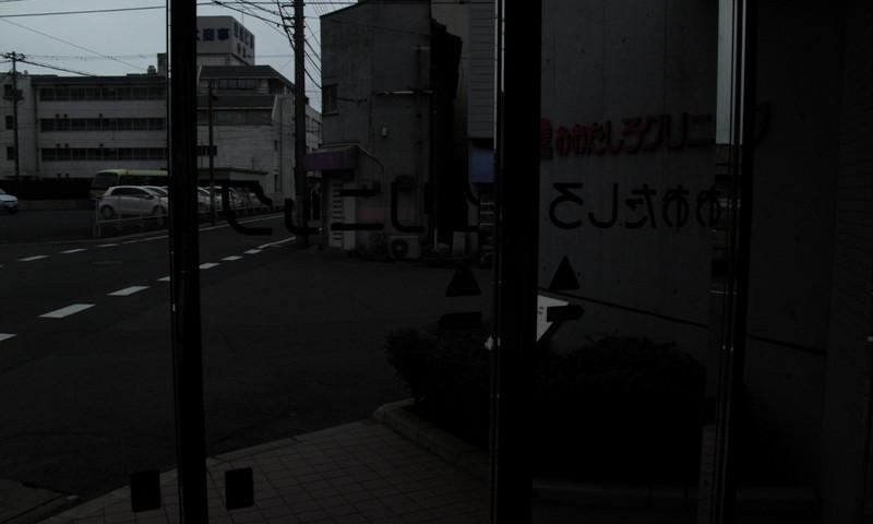 10年3月15日・通院_c0129671_14125721.jpg