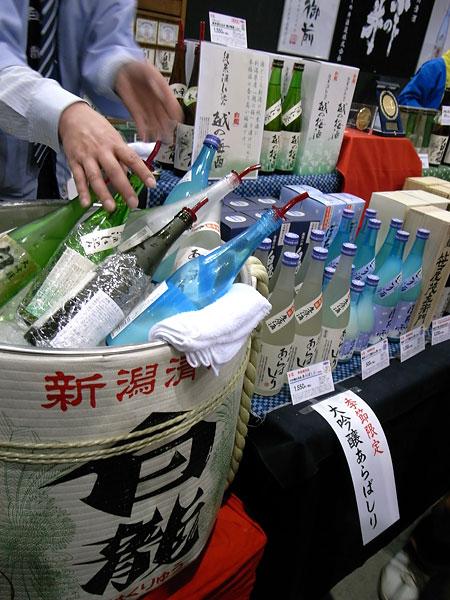にいがた酒の陣2010_e0082981_22471435.jpg