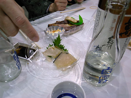 にいがた酒の陣2010_e0082981_22475357.jpg