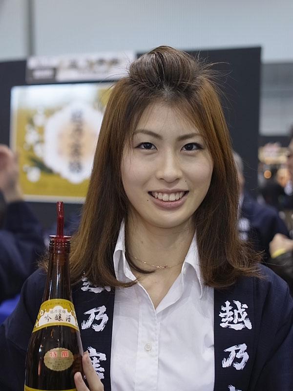 にいがた酒の陣2010_e0082981_2249234.jpg