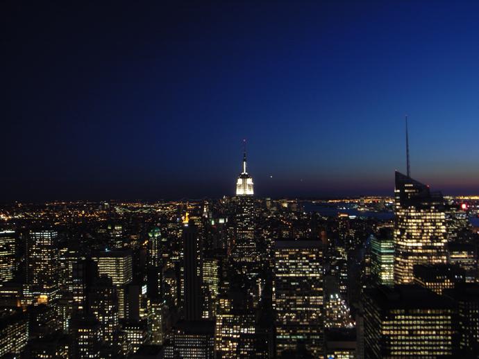 NY pic._c0163890_17203153.jpg