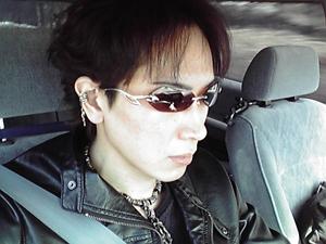 加藤哲史選手インプレッション&神宮外苑クリテリウムご報告!_c0003493_9475886.jpg