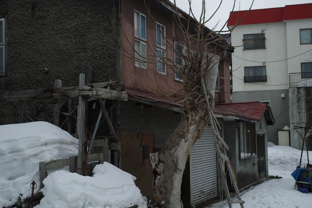 凝った窓の家_f0042194_028488.jpg
