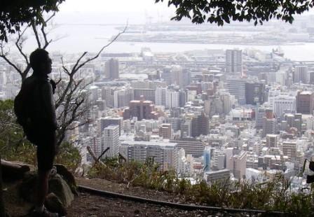 10.03.16(火) ♪そして神戸♪_a0062810_1843242.jpg