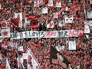 浦和レッズ×FC東京 2010 J1第2節_c0025217_16503575.jpg