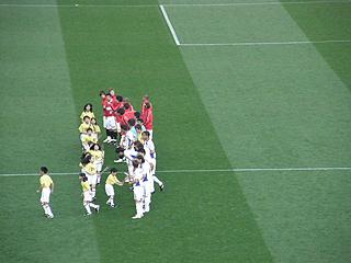 浦和レッズ×FC東京 2010 J1第2節_c0025217_1651383.jpg