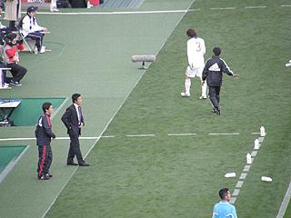 浦和レッズ×FC東京 2010 J1第2節_c0025217_16555977.jpg