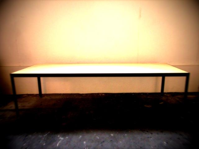 Coffee Table [SF-06]_a0161631_17413971.jpg