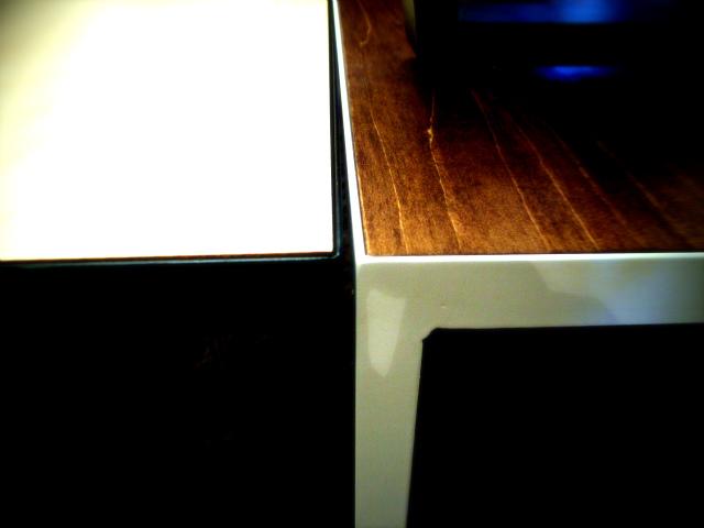 Coffee Table [SF-06]_a0161631_17424785.jpg