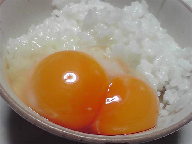 双子ちゃん_c0120834_813883.jpg