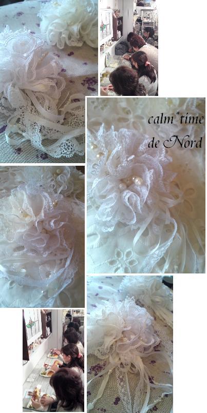 calm*time de Nord*_c0131839_18432099.jpg