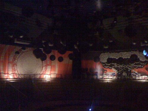 EXPO\'70パビリオン_f0171840_17191482.jpg