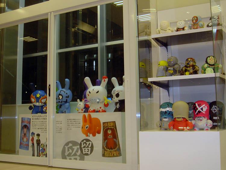 Pop-up Shopを突貫で作っちゃいました。_a0077842_19452030.jpg