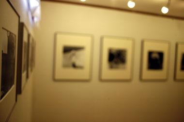 チュウバンカメラ de撮影会展&『叙情寫眞』(1/2)開催中です。_e0158242_17432383.jpg