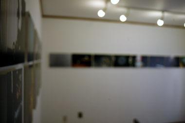 チュウバンカメラ de撮影会展&『叙情寫眞』(1/2)開催中です。_e0158242_17435968.jpg