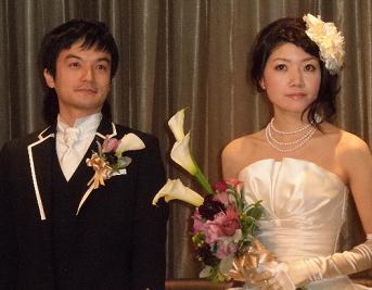 結婚式_a0153945_19736.jpg