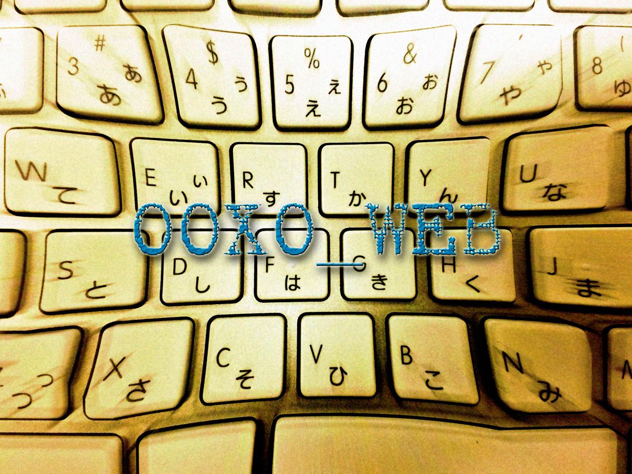 f0167057_245587.jpg