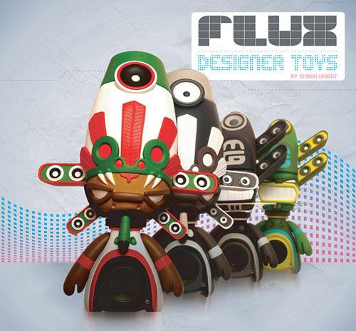 Flux: Designer Toys_c0155077_11185547.jpg
