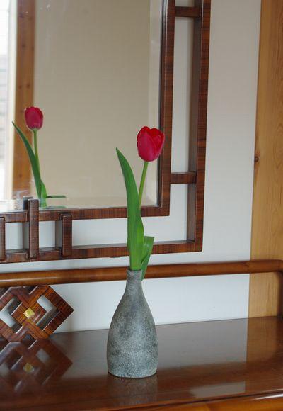 花と器_a0043405_046827.jpg