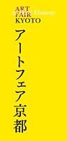 f0191908_1041423.jpg