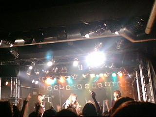 Merry Quintet @ 名古屋ell SIZE_d0131511_13141561.jpg