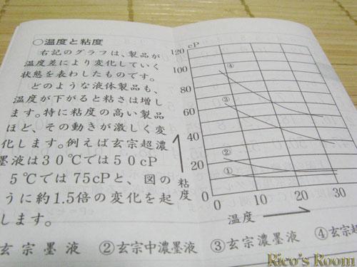 f0078014_22442194.jpg