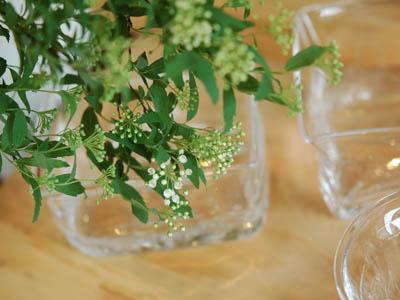 花、花、花、パン。_a0026127_16472096.jpg