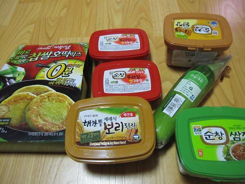 Day3:日本帰国とお土産_d0026830_0324271.jpg