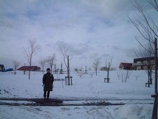 ひびきの村(シュタイナー)研修 2010_f0040233_16441244.jpg