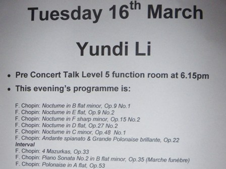 Yundi Li 2010 March 16th Piano Concert_a0138438_20131411.jpg