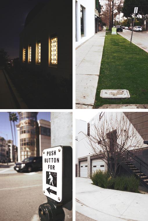 Los Angeles_c0112142_14262.jpg