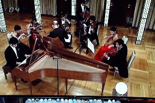 PCで NHK BS-HI TVを録画_e0166355_6133329.jpg