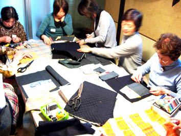 『布遊び・ちくちく手縫いの会』ご報告_b0153663_1746876.jpg