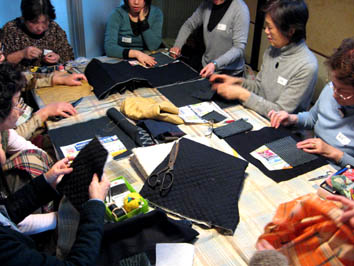 『布遊び・ちくちく手縫いの会』ご報告_b0153663_1756917.jpg