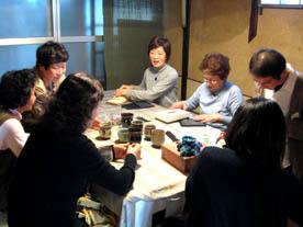 『布遊び・ちくちく手縫いの会』ご報告_b0153663_18211843.jpg