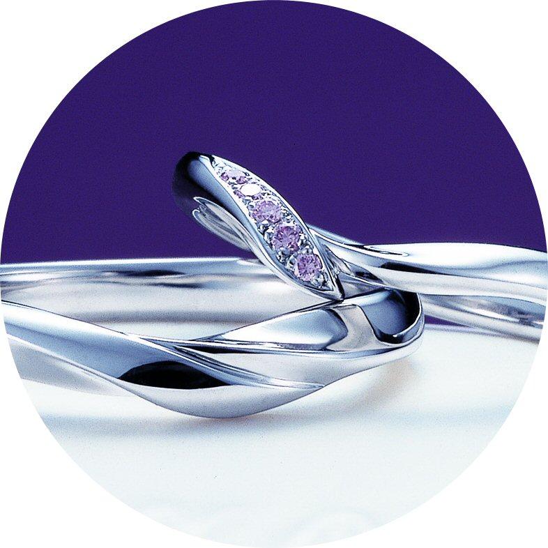 結婚指輪の寿命は何年?_f0118568_1512032.jpg
