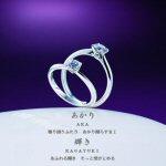 結婚指輪と爪の関係?箪笥の肥しにしないために_f0118568_20172121.jpg