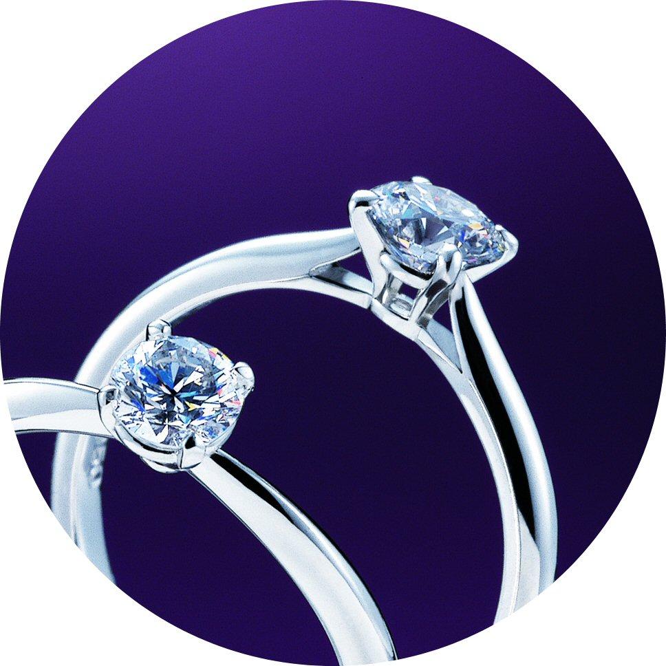 結婚指輪と爪の関係?箪笥の肥しにしないために_f0118568_20174416.jpg