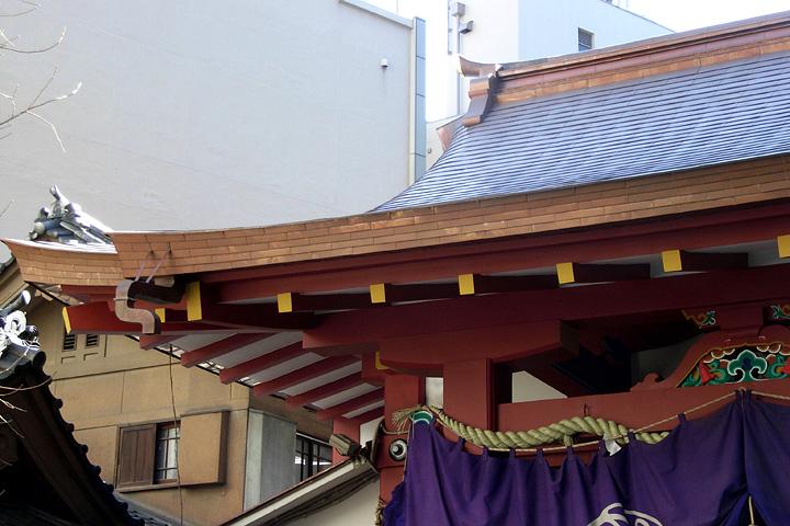 ひと駅歩きいろいろ (3/11 ~ 3/17)_b0006870_1852172.jpg
