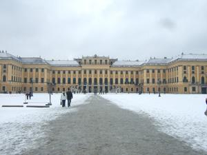 オーストリア・ウィーン<観光編>_e0030586_754564.jpg