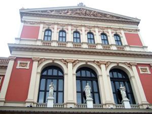 オーストリア・ウィーン<観光編>_e0030586_8253399.jpg
