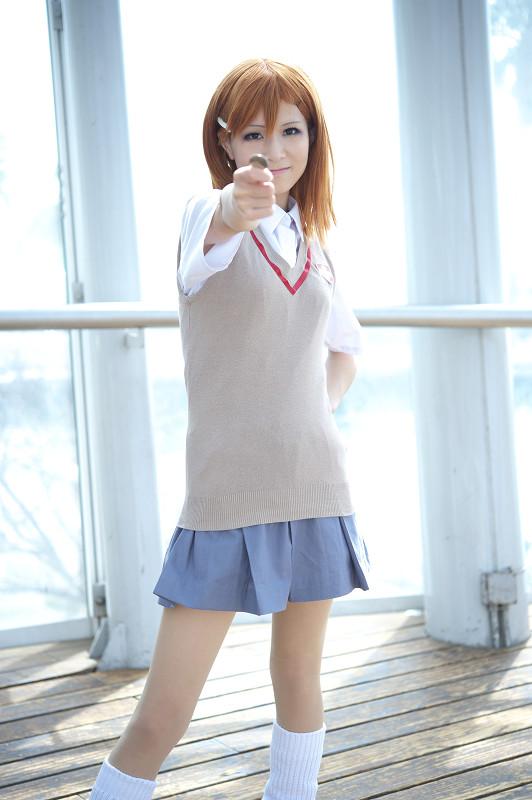 c0224391_201076.jpg