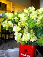 誕生日は花がいっぱい_c0052692_18245715.jpg