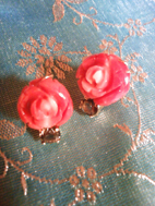 誕生日は花がいっぱい_c0052692_1827242.jpg