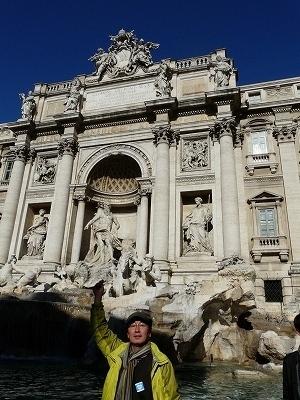 ボンジョールノ!ちょいとイタリアに行っていました。(第10話)_a0154912_1843013.jpg