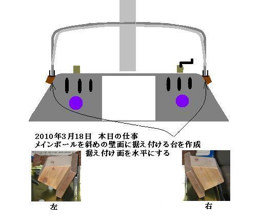 b0114415_22302757.jpg