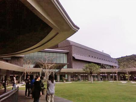 恩納村は大学院大学へ_c0194929_14541186.jpg