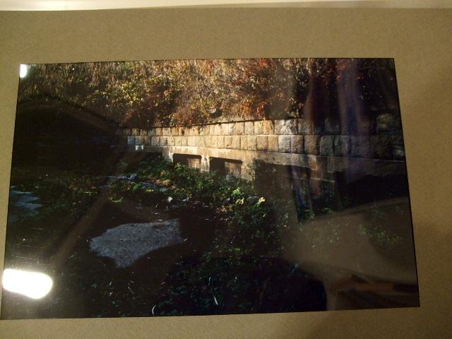 1228) たぴお 「PHOTOGRAPHERS 北の4章展ー譜・彩・光と影・証ー」 3月15日(月)~3月20日(土)  _f0126829_9395738.jpg