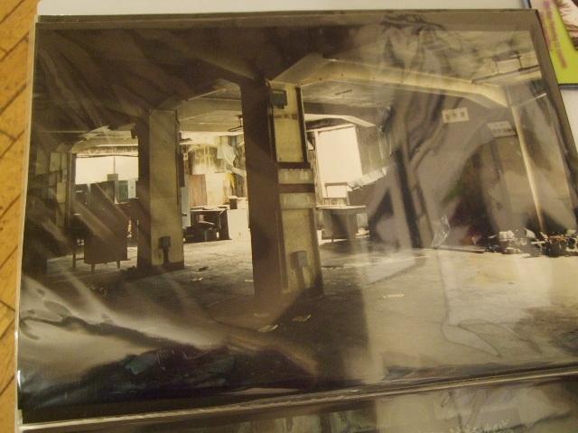 1228) たぴお 「PHOTOGRAPHERS 北の4章展ー譜・彩・光と影・証ー」 3月15日(月)~3月20日(土)  _f0126829_9411885.jpg
