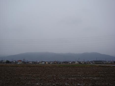 おつかれさまの風景_a0014840_2236467.jpg